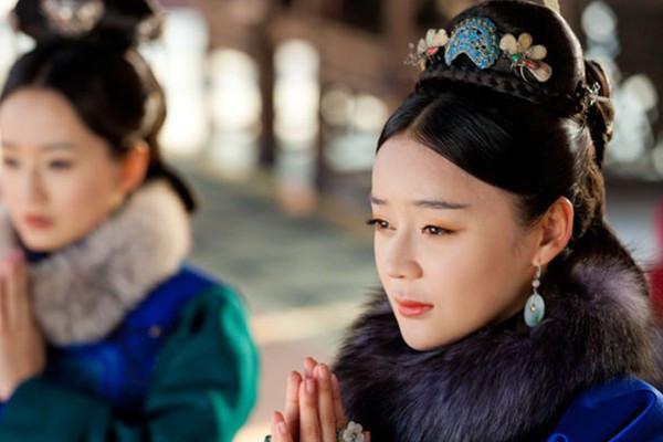 孝庄太后死后,康熙为何37年不让她下葬?