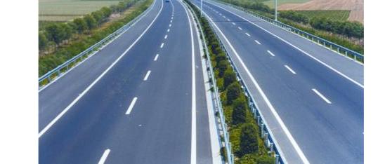进入高速公路的最低时速和最高时速分别是多少?