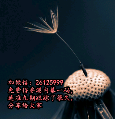 2014年第5期香港挂牌成语