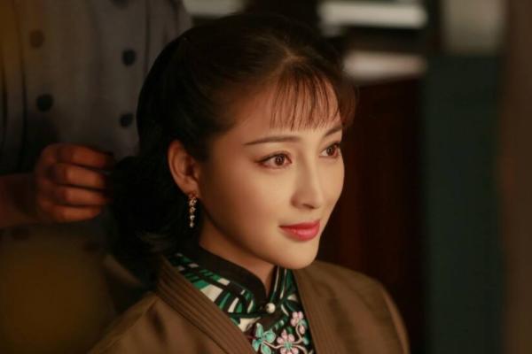 张作霖遇袭身亡后,四位美貌姨太太虽然结局不同,为何都不改嫁呢?