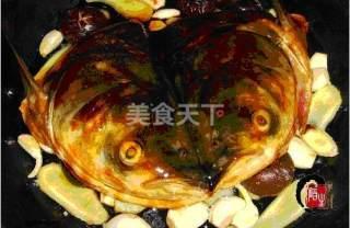 78元抢原价261元一头尖4人餐:秘制牛蛙火锅+干锅