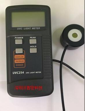 uv能量计_供应UV能量计UV汞灯专用