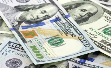 【100美元等于多少人民币】100美元是人民币多少