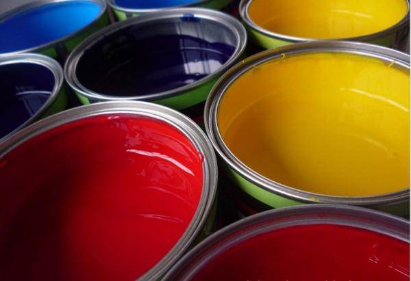 烘干设备_商标机uv干燥机紫外线uv固化机标签印刷uv油墨烘干