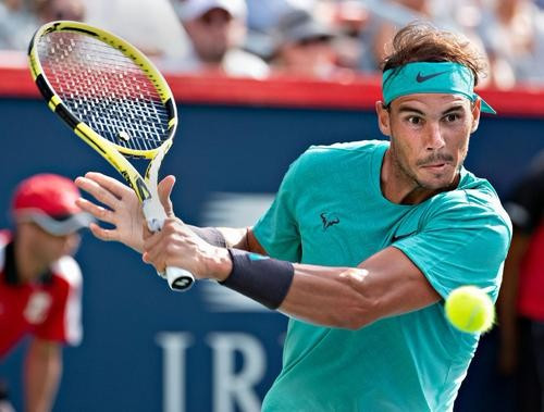 中国网球公开赛成立时间