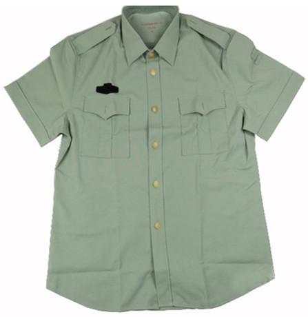 关于07式陆军男军官夏常服的问题图片