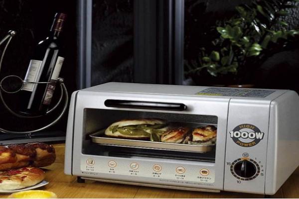 什么牌子烤箱适合家用,有哪些比较推荐?
