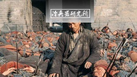 在古代战场上装死逃命有多大成功率?这事刘备其实有经验