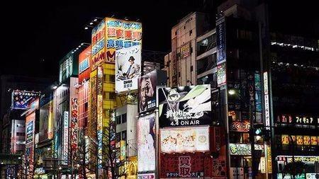 日本步入下流社会,中国人还在买买买