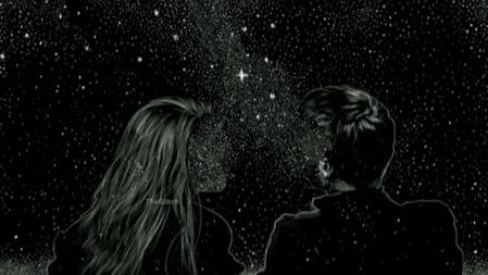 """为什么有人会有""""情感洁癖""""?我不能接受Ta也曾这样爱过别人"""
