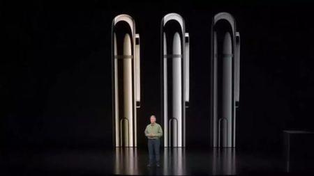 苹果两款新 iPhone 今日开卖,供应链烦恼买气欲振无力