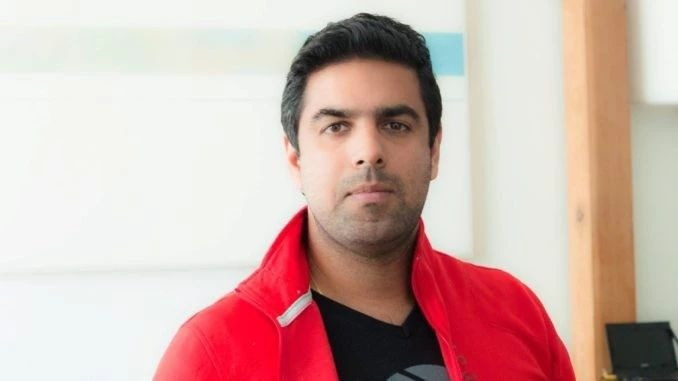 AI大造假!明星公司用印度码农如何骗取超2亿融资?
