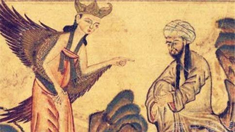 """短暫統一、長期分裂,從中東蹂躪史看伊斯蘭教有什么""""先天不足""""?"""
