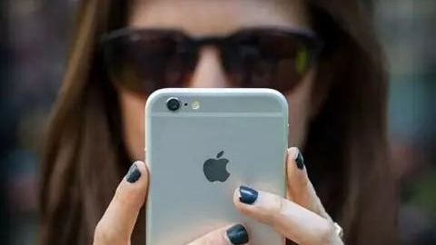 为什么苹果在美国一家独大而中国手机却是百家争鸣?