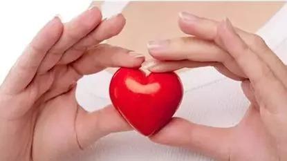 献血对身体有很大的危害?是时候告诉你真相了的头图