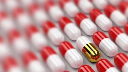 我国首个自主研发抗艾滋病新药获批,背后的这些你了解多少