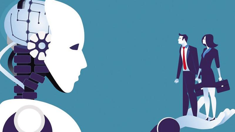 AI到底是如何做决策的?