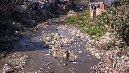 马来是如何向洋垃圾宣战的?
