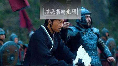 诸葛亮那样的锦囊妙计真存在吗?古代打仗真能神机妙算克敌制胜?