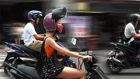 中国人民为什么选择电动车?