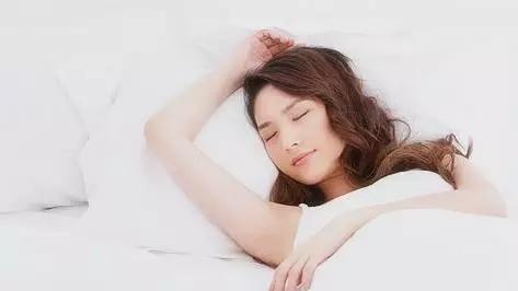你会睡午觉吗?陷入这四大误区,越睡越危险的头图