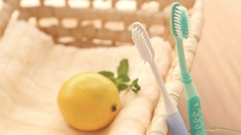 早起不刷牙就喝水,等于喝细菌?