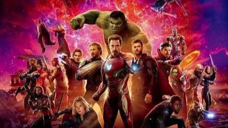 《复仇者联盟3》热映,科技能否追上超能英雄的脚步?