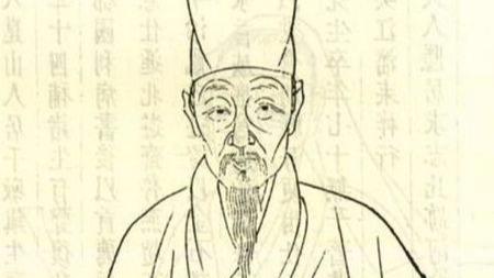 谁说广东没有学术,广东的朴学可证伪
