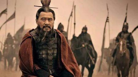 三国被看不起的四大军事人才,如果他们投靠曹操,三国将提前归一