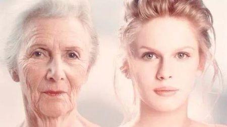 70后80后90后将实现长生不老?该期待还是该质疑?有必要看看的头图