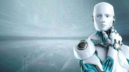 """""""人工智能准则""""?或许有望确立啦!"""
