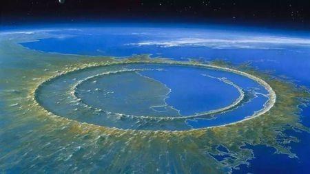 科学家预测,到2100年,海平面每过十年就会上涨10厘米