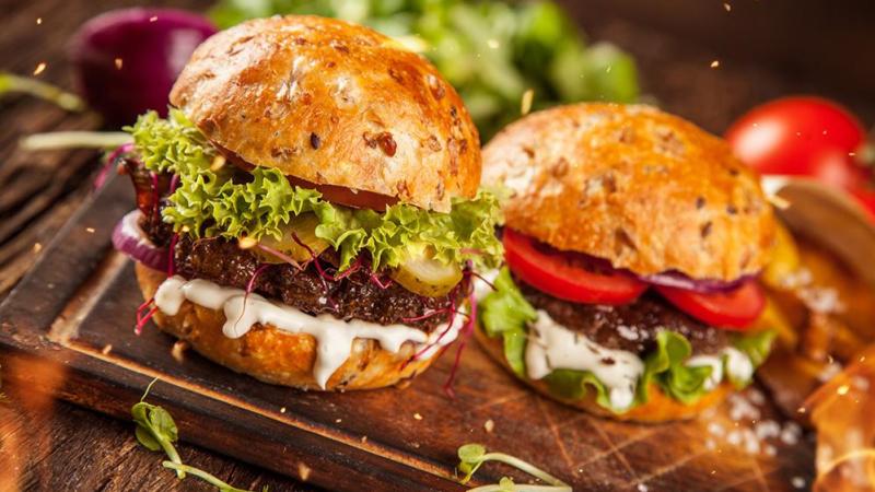 「多吃垃圾食品会得多动症」,真是谣言吗?的头图