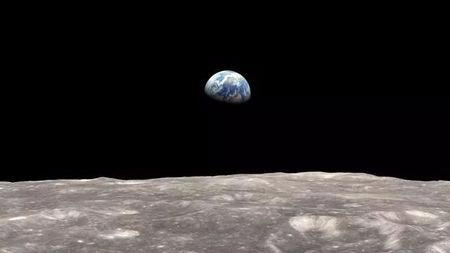 地球每天时间在不断变长,一天或将变成25小时!