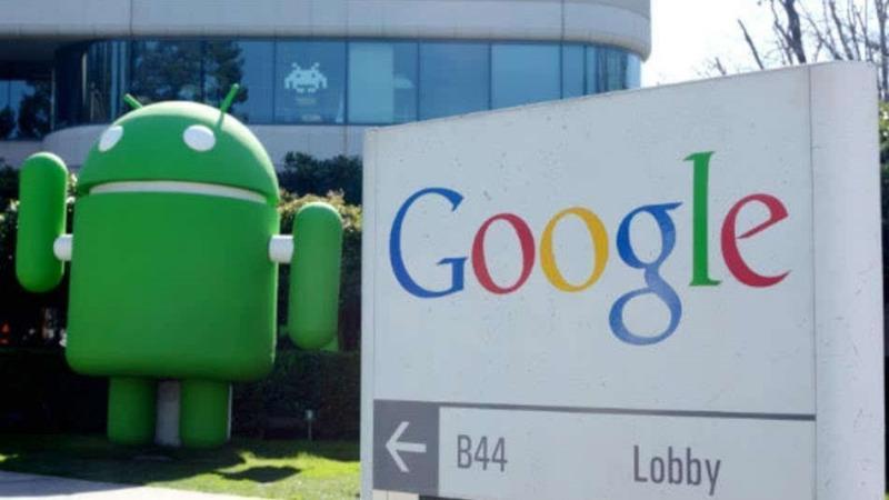 身为手机系统霸主,安卓对于谷歌来说算不算成功?