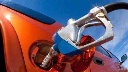 为什么日系车加油标号普遍比德系车更低呢?