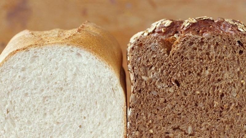 """全麦面包?别逗了,没准儿是个""""假全麦""""!"""