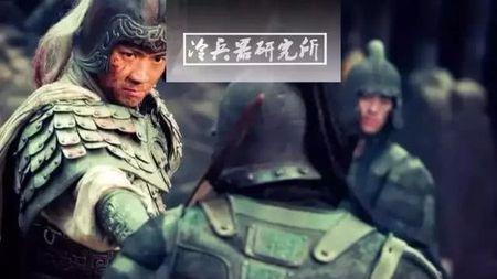 《三国演义》中的武将单挑真能决定战争胜负吗?