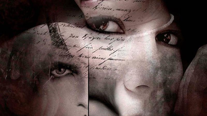 精神分裂是父母基因战争的结果?
