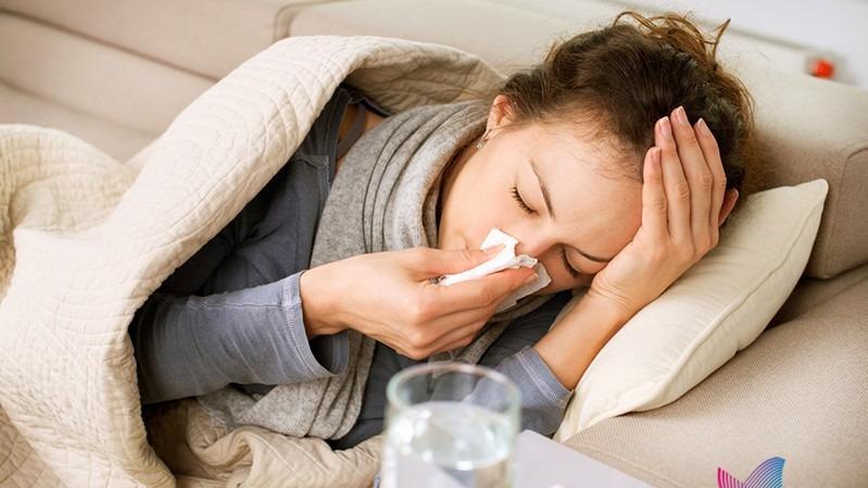 感冒藥千萬別這樣吃,嚴重可致命!趕緊告訴家里人