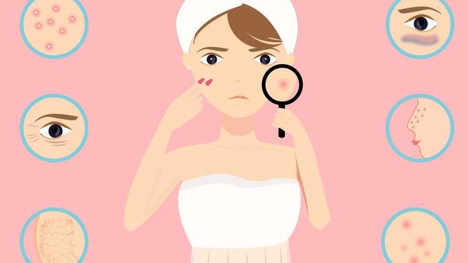 整容、裸貸、賣卵,這就是女大學生的身體自主?