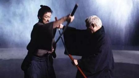 郑若曾对抗击倭寇做出了哪些突出贡献?