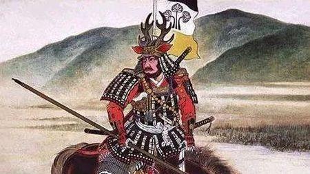 日本战国那些夸张的武将绰号,他们的实际战绩怎么样?
