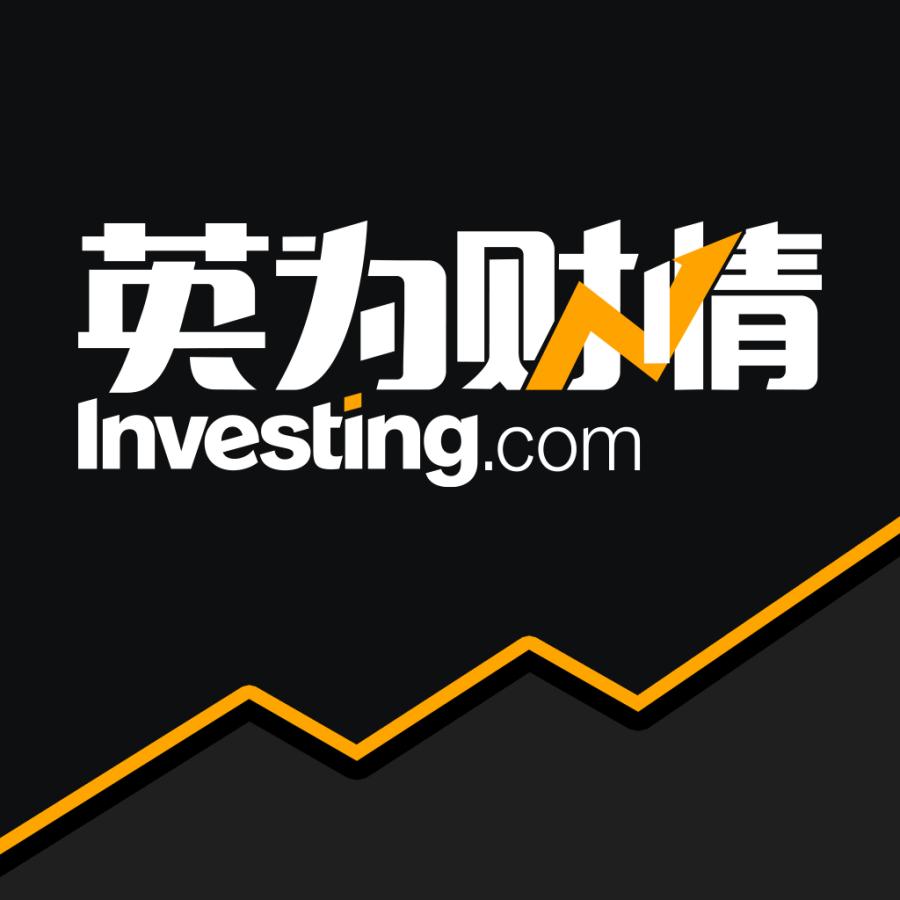 行情分析-哪一年中国金价最高