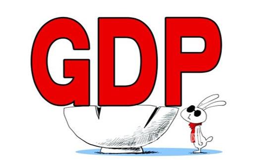 人均经济_经济发展图片