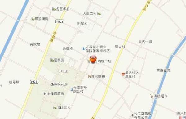 丰镇市人口_丰镇 搜狗百科