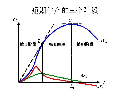 微观经济学的研究方法是总量分析吗