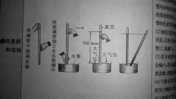 立体声原理属于什么效应_温室效应