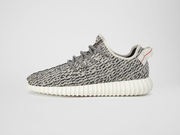 Hot !! Christmas Big promotion / Yeezy Boost 350 Oxford Tan AQ 2661