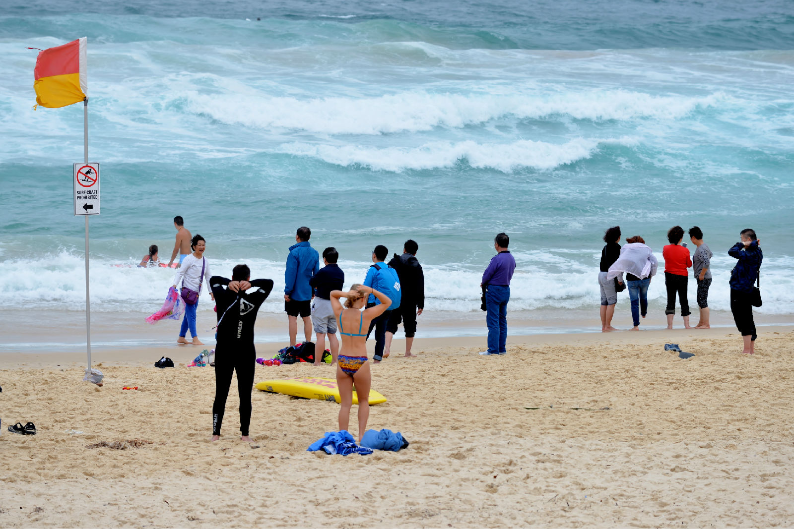 澳大利亚旅游攻略图片311